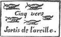 Andry - De la génération des vers (1741), p. 92.png