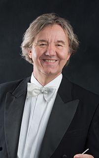 Andrzej Rozbicki