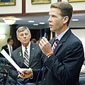 Andy Gardiner comments on the House floor.jpg