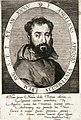 Angelico Aprosio, engraving.jpg