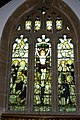 Angersleigh Church window - geograph.org.uk - 1238392.jpg