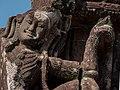 Angkor SiemReap Cambodia Ankor-Thom-Statue-03.jpg
