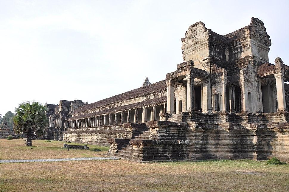Angkor Wat (6201911987)