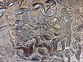 Angkor Wat - 063 Mahabharata Warriors (8580586559).jpg