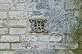 Angles (Vendée) Notre-Dame-des-Anges 101.jpg
