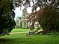 Anglesey Abbey - geograph.org.uk - 1058164.jpg