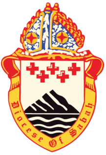 Diocese of Sabah