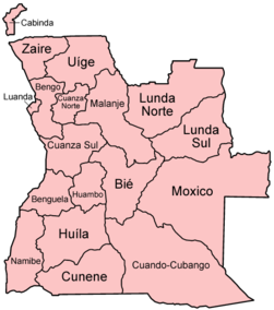 Angola provinces named.png