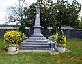 Angous War Memorial.JPG