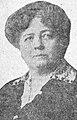 AnnaEHendley1917.jpg