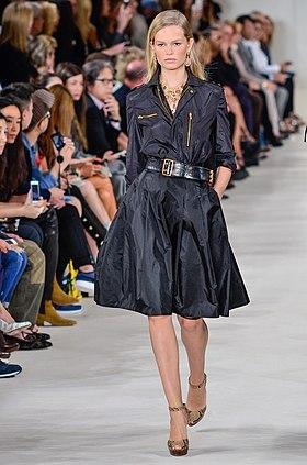 Fashion Week Septembre