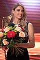 Anna Gasser Sporthilfe-Gala 2017 Sportlerin des Jahres a.jpg