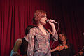 Anna Nalick at Hotel Cafe, 6 July 2011 (5911763820).jpg