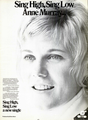 Anne Murray in November 1970.png