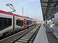 Annemasse rail 2020 2.jpg
