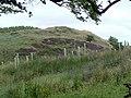 Annie's Hill - geograph.org.uk - 202265.jpg