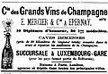 Annonce Mercier Luxembourg 1889.jpg