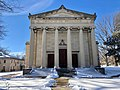 Annunciation Church, Clifton, Cincinnati, OH (31899278857).jpg