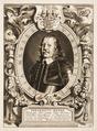 Anselmus-van-Hulle-Hommes-illustres MG 0448.tif