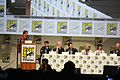 Ant Man Panel SDCC 2014.jpg