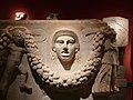 Antalya museum sarcophagus.JPG