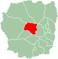 Antananarivo Miarinarivo.png