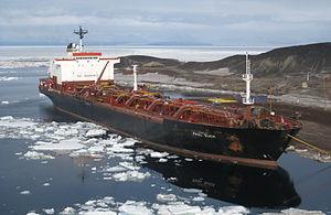 Antarctica -- USNS Paul Buck -a.jpg