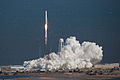 Antares A-ONE launches from MARS pad 0A - 2.jpg