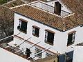 Antequera-vue12 (23879177986).jpg