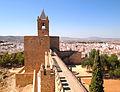 Antequera - Alcazaba2.jpg