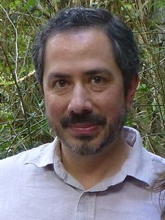 Anthony Aguirre American cosmologist