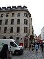 Anti-Corn-Law League - 69 Fleet Street London EC4Y 1EU.jpg