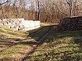 Antietam Creek Acqueduct P2090059.jpg