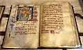 Antifonario D, con miniature di pacino di buonaguida e bottega e maestro daddesco, 1325-50 ca., da s. agostino 01.jpg