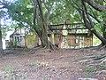 Antiga Capela - Infelizmente abandonada ha décadas - panoramio.jpg