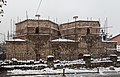Antiguo baño turco, Prizren, Kosovo, 2014-04-16, DD 02.JPG