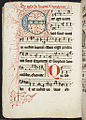 Antiphonary, f.92v, (213 x 146 mm), 15th century, Alexander Turnbull Library, MSR-03. (5343926353).jpg