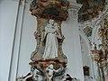Antonius von Padua - panoramio (3).jpg