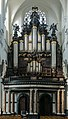 Antwerp Belgium Saint-Pauls-Church-01.jpg