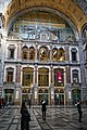 Antwerpen-Centraal main entrance hall F.jpg