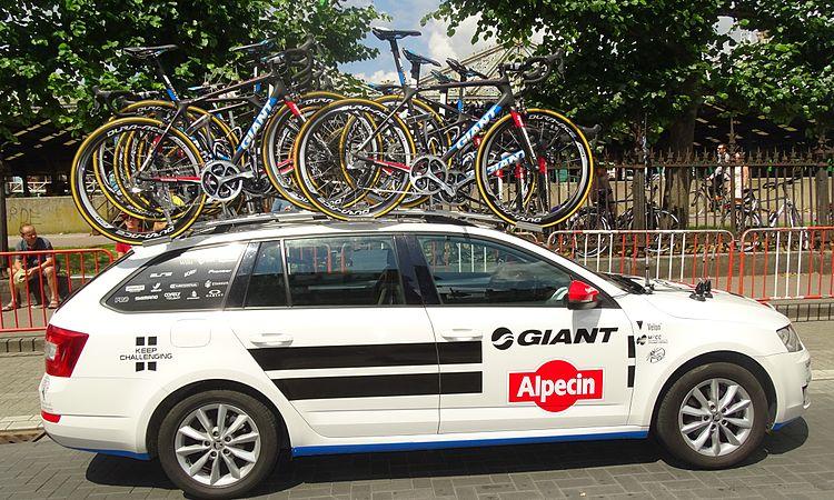 Antwerpen - Tour de France, étape 3, 6 juillet 2015, départ (172).JPG