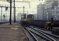 Antwerpen Centraal werkzaamheden dec 1991 2.jpg
