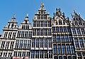 Antwerpen Grote Markt 11a.jpg