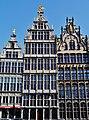 Antwerpen Grote Markt 12.jpg