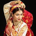 Anuradha Kathak.jpg