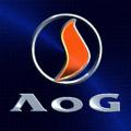 Aog logo.png
