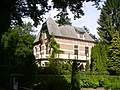 Apeldoorn-soerenseweg-07040003.jpg