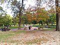 Aperçu du Jardin Public de Bordeaux.jpg