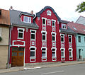 Apolda Red House 80526.JPG