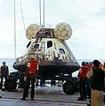Apollo13 csm recovery.jpg